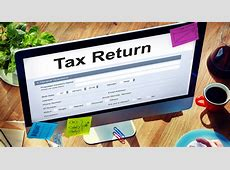 income tax who must file
