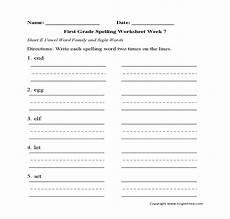 spelling worksheets grade 7 22396 spelling worksheets grade spelling worksheets