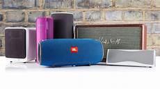 bester bluetooth lautsprecher best bluetooth speakers 2016 test centre pc advisor