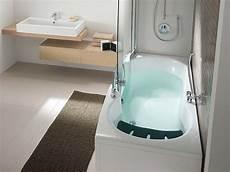 vasca da bagno teuco scarica il catalogo e richiedi prezzi di 382 384 385 by
