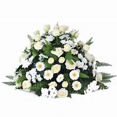 Livraison Fleur Enterrement Pivoine Etc