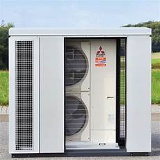 heizen mit klimaanlage mitsubishi au 223 enger 228 t klimaanlage und heizung
