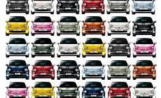fiat 500 production hits one million 187 autoguide news