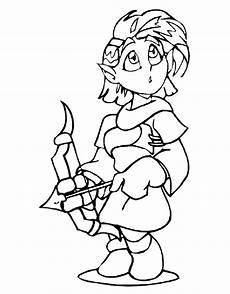 Elfen Malvorlagen Quest Elfen Und Zwerge 00197 Gratis Malvorlage In Elfen Und