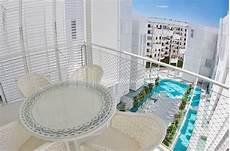 Rent Apartment Patio Blanco Ibiza by Apartment Falla Patio Blanco Ibiza
