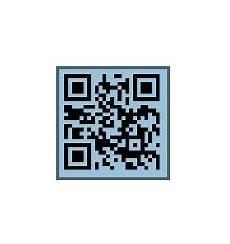 Malvorlagen Drucken Qr Code Qr Codes M 252 Ssen Lesbar Drucker Etikettendrucker De