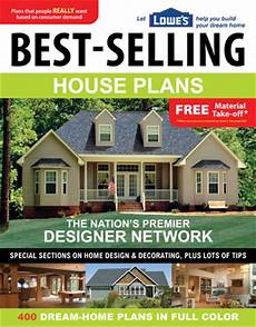 lowes legacy series house plans lowes legacy series house plans house design ideas