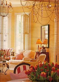 20 great shades of orange wall paint and coral apricot kumquat color orange walls