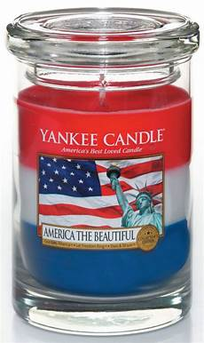 Yankee Candles by Yankee Candle Yankee Candle Yankee Candle Scents