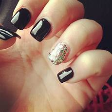 homecoming nails homecoming nails nail polish designs