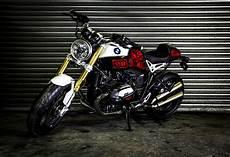 bmw motorrad uk be an individual