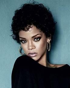 short hairstyles for black women tumblr black women short curly hairstyles tumblr