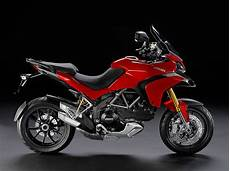2012 ducati multistrada 1200s sport review motorcycles price