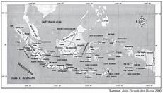 Letak Geografi Dan Astronomi Indonesia Berpendidikan