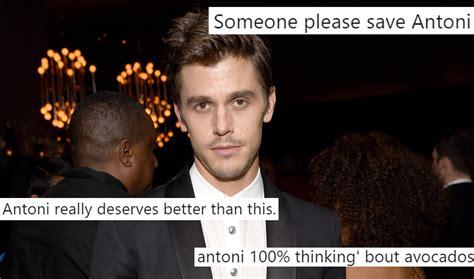Homo Meme