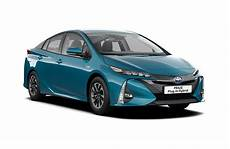hybride rechargeable toyota prius hybride rechargeable toyota concessions team colin