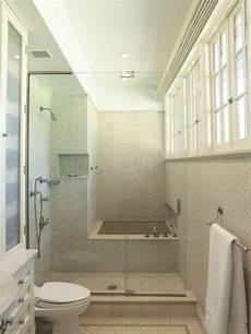 Bathroom Ideas Tub And Shower by Bathroom Designs Master Bathroom With Tub