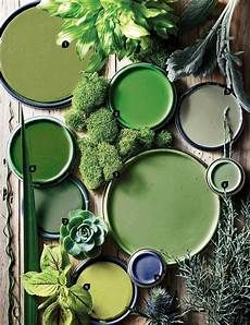 bring the colors of nature indoors with paint green paint colors natural home decor kitchen