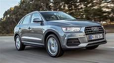 2015 audi q3 review drive carsguide