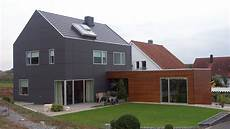 traumh 228 user ein einfamilienhaus in schwarzer h 252 lle