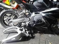 Cbr Rok Celana Rok jual cover engine cbr 250 rr di lapak bagus widodo