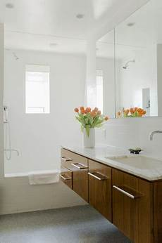 ideas for remodeling a 5x7 bathroom budgeting money
