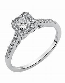 simply vera vera wang 31 sa34916w e 31 sa34916w e engagement ring and simply vera vera wang 31
