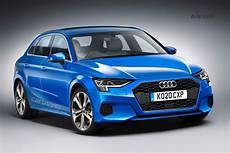 new audi a3 2019 price specs and release date carbuyer