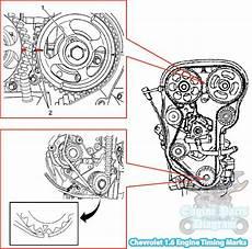 2005 chevy aveo belt diagram 2002 2010 chevy aveo timing belt diagram 1 6 l engine