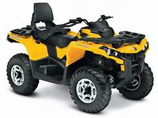 can am atv can am atv pictures 2013 outlander max dps 500 specifications