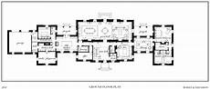 palladian house plans 2 palladian house plan web 20140210 jpg floor plans how