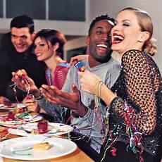 5 Id 233 Es De Repas Cools Pour Un Nouvel An Entre Amis