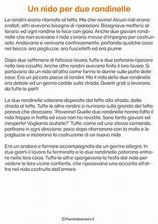 una notte in italia testo 20 storie sulla primavera per bambini pianetabambini it