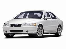 Volvo Maintenance Cost by 2009 Volvo S60 Repair Service And Maintenance Cost