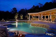 poolside designs 20 amazing in ground swimming pool designs plus costs