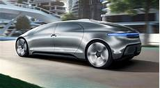 mercedes elektroauto mercedes to launch all new electric vehicle before