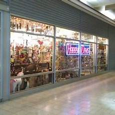 Happy Shop - happy days stores 2200 n maple ave rapid city sd
