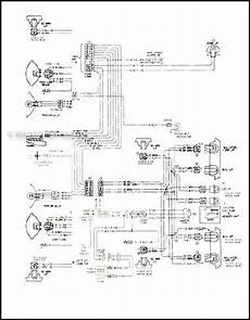 1976 camaro wiring diagram calculating import charges import charges shown at checkout