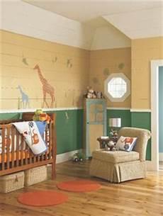 98 best nursery paint colors and schemes images in 2019 nursery paint colors kids room