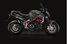 aprilia adds 900 to shiver and dorsoduro motorbike writer