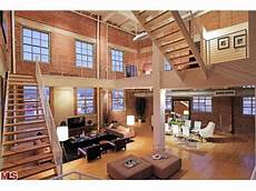 Luxury Apartment Los Angeles For Sale by 1850 Industrial St Apt 703 Los Angeles Ca 90021 Los