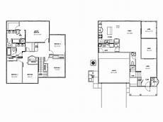 schofield barracks housing floor plans schofield barracks housing floor plans