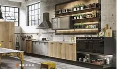 cucine industriali per casa cucina industrial design