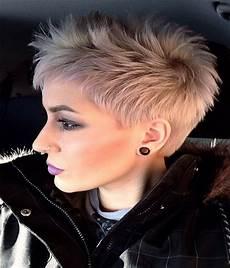 trendy hairstyles 2015 short