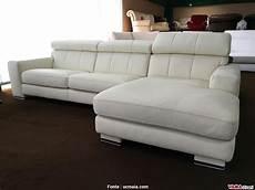 divani usati rustico 5 subito it divani usati lombardia keever for