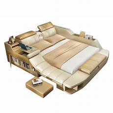 single bett set frame letto a castello home kids single bett totoro