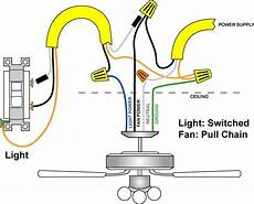wiring diagrams for lights with fans and one switch read the description as i wrote several
