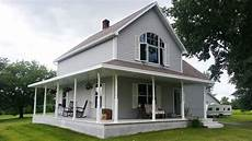 country house in remodeled country home sold by the burton s 613 mourning