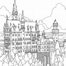 places coloring pages 18026 73 best printables coloring places buildings images on print coloring pages
