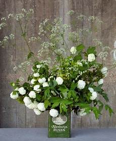 the best of british flowers for summer by five top florists british flowers flowers diy
